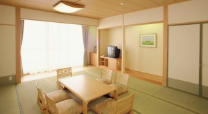 rooms-japanese-3